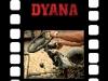 pretty-dyana-flyer-4
