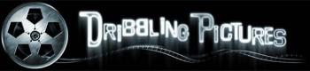 Dribbling Logo 555xY